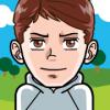 MarynPack 1  version mc 1.7.10 - ostatni post przez Wiktor202