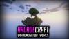 Skyblock i ogólne postanowienie serwera | ArcadeCraft.pl