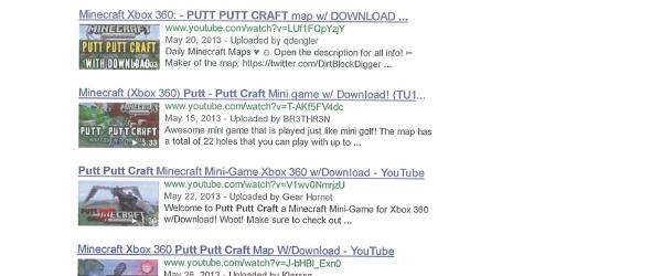 minecraft mapy pl