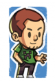 80px-Dinnerbone_-_Mojang_avatar.png