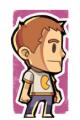80px-Frisk_-_Mojang_avatar.png