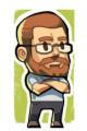 80px-Henrik_-_Mojang_avatar.png