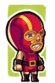 80px-Junkboy_-_Mojang_avatar.png