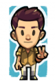 80px-Kris_-_Mojang_avatar.png
