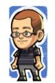 80px-Marc_-_Mojang_avatar.png