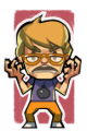 80px-Mattis_-_Mojang_avatar.png