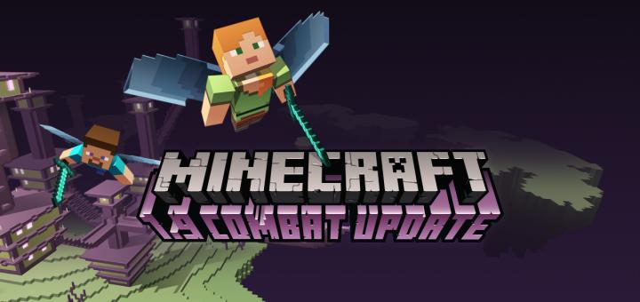 Minecraft 1 9 Budowlane Ciekawostki I Porady Minecraft Portal